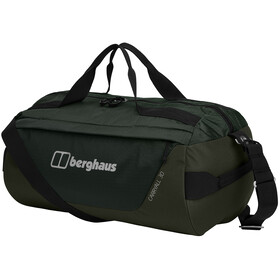 Berghaus Carry All Mule 30 Reistas, duffel bag